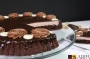 t023-tarta-de-chocolate-belga-con-mousse-de-chocolate-y-base-de-brownie-1000grs-(aprox.)-arpa